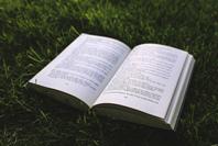 昂立教育高考读写专项课程