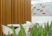 昂立教育上海昂立教育番禺路校区