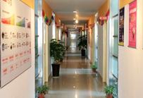 上海昂立教育控江校区