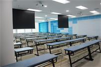 昂立教育上海昂立教育川沙地校区