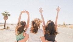 昂立教育<b>昂立外语国际游学夏令营,体验美式生活</b>