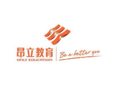 昂立教育上海昂立国际教育口碑怎么样