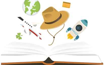 昂立教育新概念高级写作课程