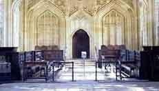 昂立教育英国哈罗公学贵族体验营