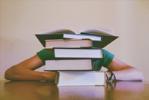 昂立教育中考英语语法课程