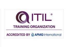昂立教育昂立ITIL服务管理认证精品班