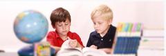 昂立教育背单词新套路,昂立英语推出《国际音标