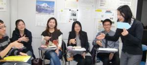 昂立教育日本大学专升硕项目