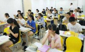 昂立教育昂立日语暑期班,火热一夏变身日语达人