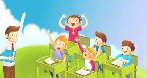 昂立教育昂立教育揭秘应该选择什么样的儿童英语
