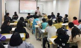 昂立教育昂立日本留学中心致各位家长的一封信