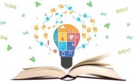 昂立教育昂立数学高分攻略,解决三个问题实现