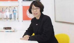 昂立教育昂立日本留学快乐学习不能忽视的生活管