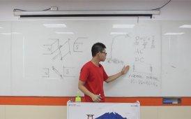 昂立教育为什么昂立日语总能教出EJU满分学生?
