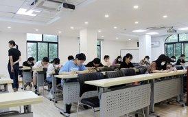 昂立教育2020日语能力考报名即将结束 昂立日语模