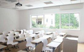 昂立教育2020年日语能力考备考清单 考前必看