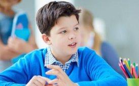 昂立教育昂立外语自然拼读课程怎么样?