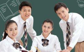 昂立教育上海昂立少儿教育新概念英语课程怎么样?