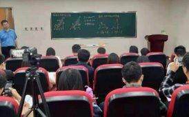 昂立教育上海昂立教育提醒加开学初正是拉开距离的时刻
