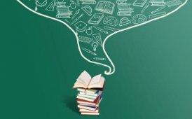 昂立教育对于孩子的教育培养昂立教育提醒从午休开始