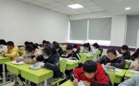 昂立教育如何应对开学第一考上海昂立教育分享心得体会